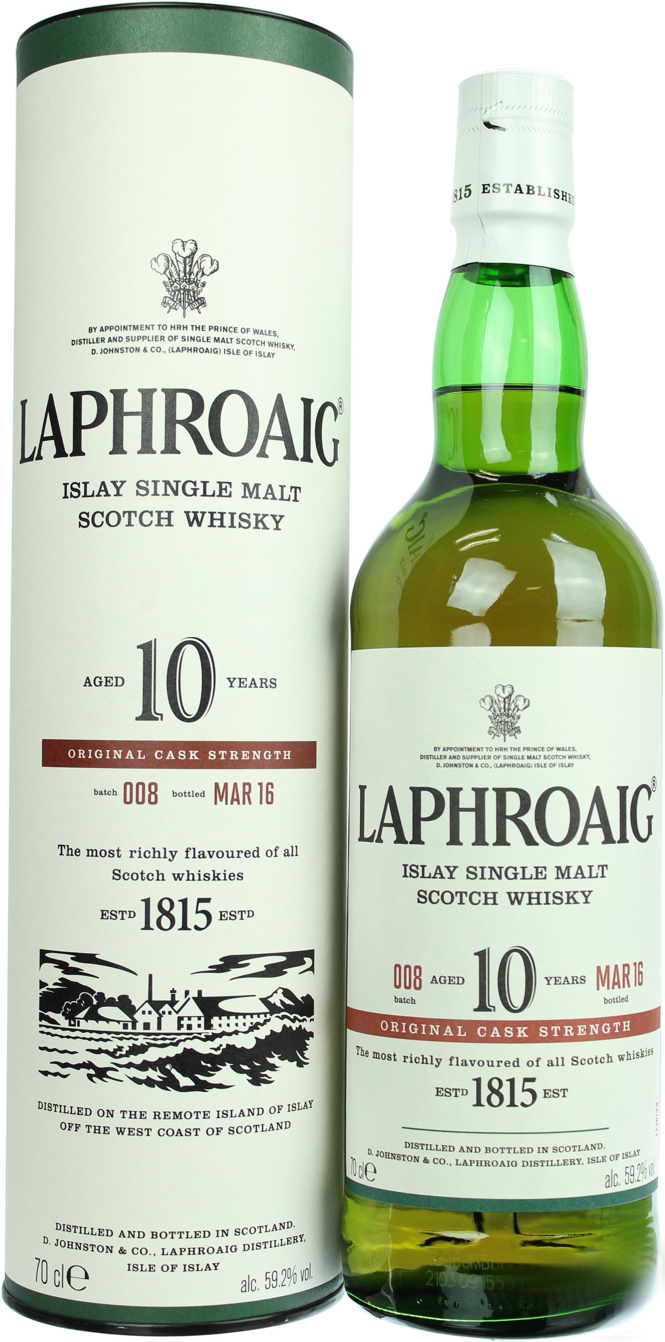 Laphraoig10Newsletter