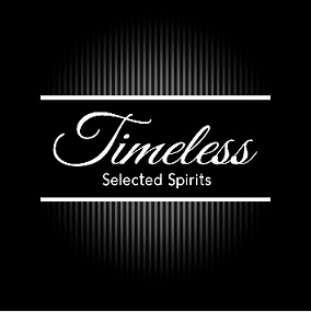 Timeless Selected Spirits