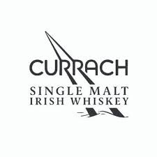 Currach Irish Whiskey
