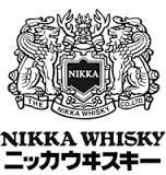 Nikka (Japan)