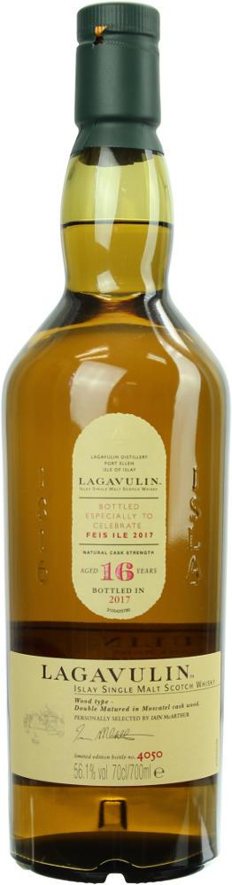 Lagavulin16CS_small