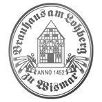 Hinricus Noyte´s Spirituosen GmbH