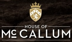 House of McCallaum