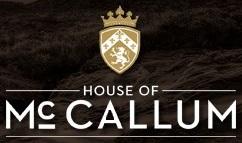 House of McCallum