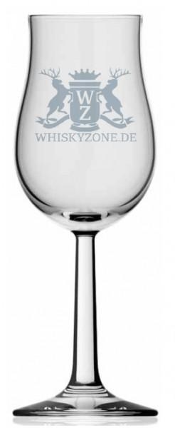 """Whiskyzone Nosing Glas """"Classic"""""""