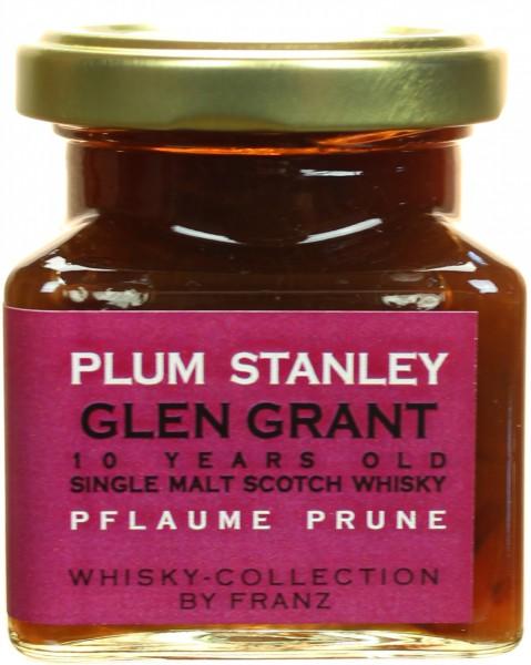 Whisky Marmelade Glen Grant