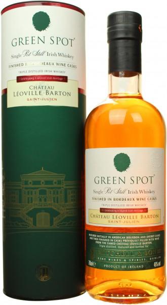 Green Spot Château Léoville Barton 0,7 l