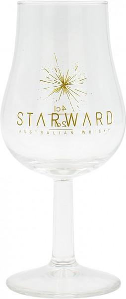 Starward Nosing Glas