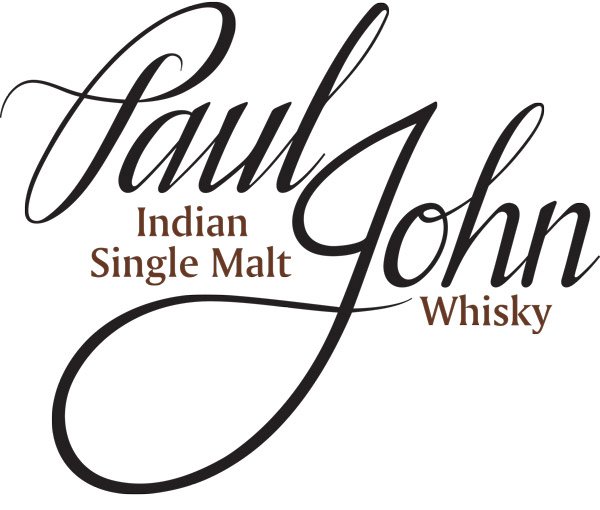 John Distilleries Pvt Ltd. (Paul John)
