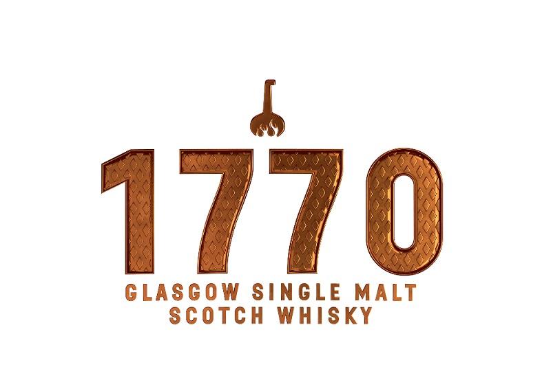 1770 Glasgow Distillery