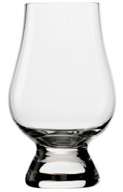 The Glencairn Glass 190ml 6er Pack