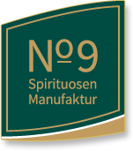 Number Nine Spirituosen
