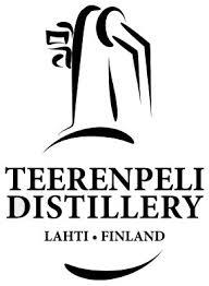 Teerenpeli (Finnland)