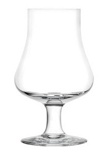 Nosing Glass Stölzle 194ml