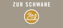 Schwane Distillery