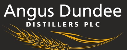 Angus Dundee Distillers PLC.