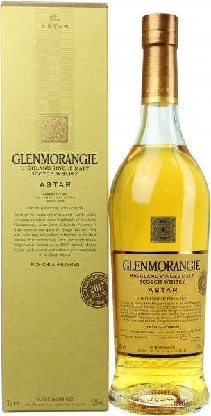 Glenmorangie Astar 2017