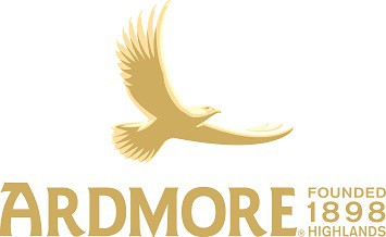 ardmore_logo_klein