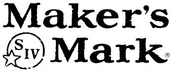 Maker´s Mark