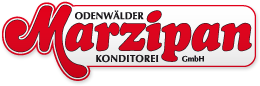 Odenwälder Marzipan Konditorei GmbH