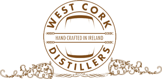West Cork Distillers