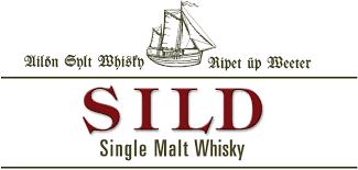 Sylt Destillerie GmbH