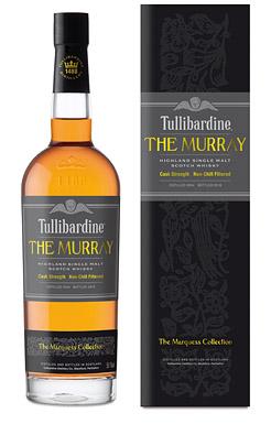Tullibardine The Murray 2. Edition 2005/2017 56.3% 0,7l
