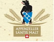 Brauerei Locher AG (Säntis)