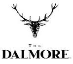 Dalmore