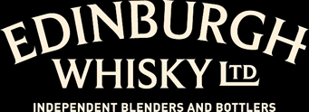 Edinburgh Whisky Ltd.