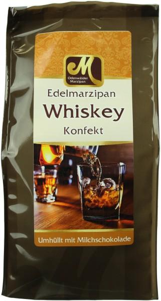Marzipan Whiskey 200g