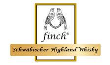Finch Schwäbische Highlandwhiskydestillerie