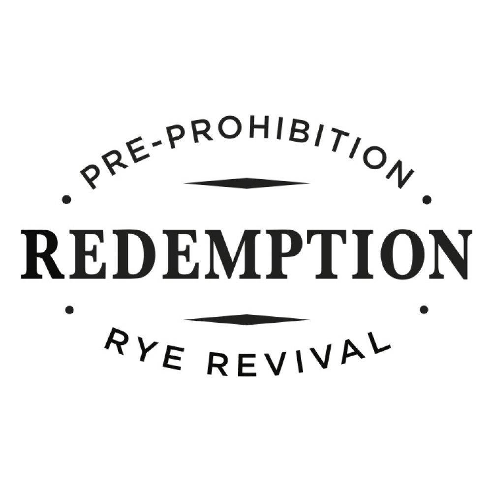 Redemption Whiskey
